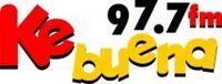 Logokebuena