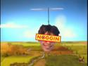 Nogginpropeller