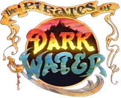 File:Pirates of dark water logo.jpg
