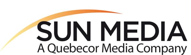File:Sun Media.png