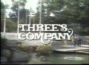 Threescompany81