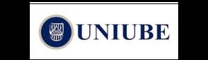 Uniubis2004 02