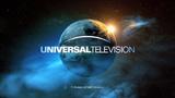 Universal TV HD 2