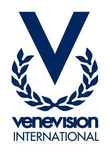 VV International
