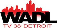 WADL TV 38 Detroit