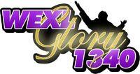 WEXL Glory 1340
