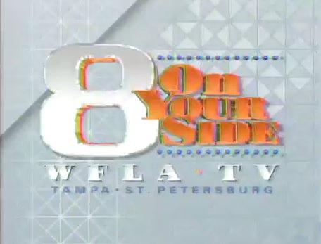 File:WFLA 1992.jpg