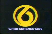 WRGB 1984