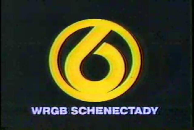 File:WRGB 1984.jpg