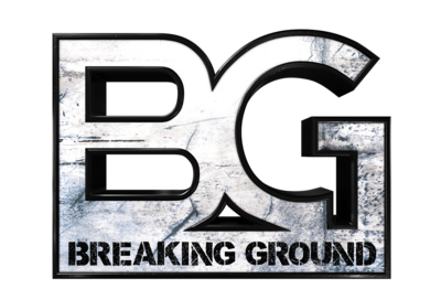 WWEBreakingGround