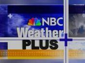 WeatherPlus2005