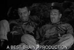 Best Brains (1990 - S02E08)
