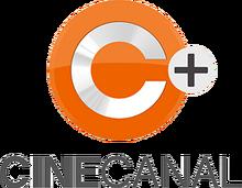 Cinecanal + (2014-2016)