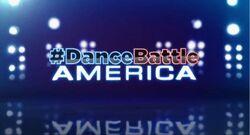 DanceBattle America