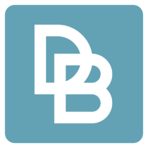 Db-1-