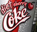 File:Diet Cherry Coke 2002.png