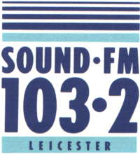 Leicester Sound 1991