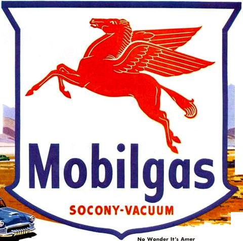 File:Mobilgas logo 1952.png