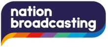 NATION BROADCASTING (2016)