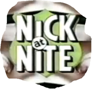 Nick at Nite 1985, H