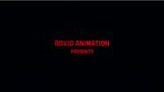 RovioAnimationOpeningCredit