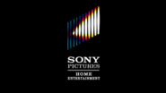 Sony Pictures Home Entertainment 2005