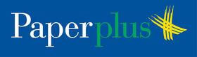 Sponsor paperplus