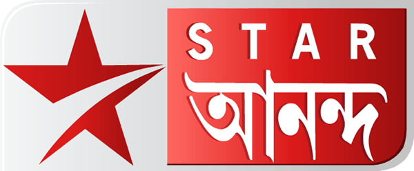 File:Star Ananda.png