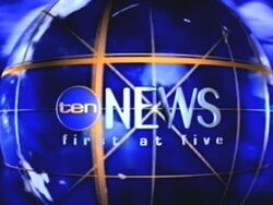 Ten News 1995 (1)