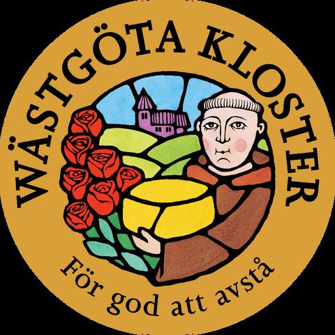 File:Västgöta Kloster.png