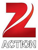 File:Zee Action 2011.png