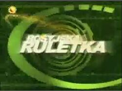 300px-Second titles of Rosyjska Ruletka