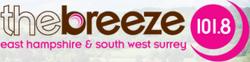 Breeze, The Petersfield 2014
