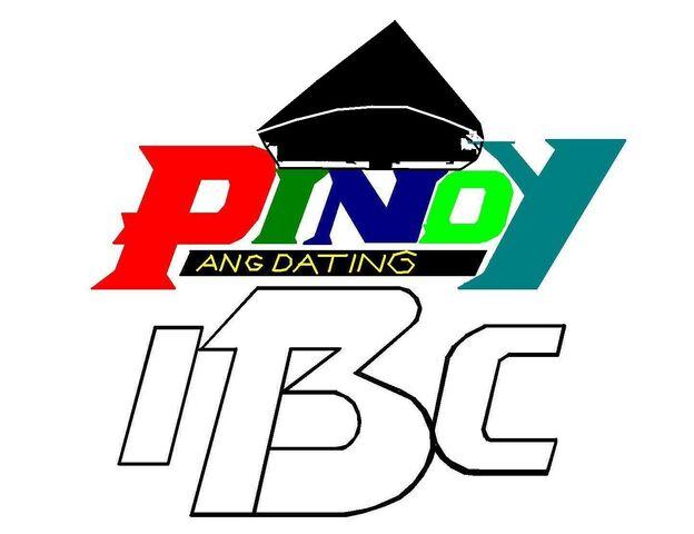 File:IBC 1994.JPG