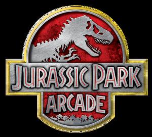 JP arcade final