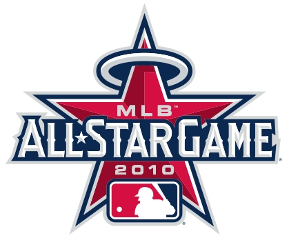 File:LAAbaseball2010 all-star logo.jpg