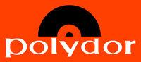 Polydor1