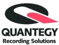 Quantegy-logo