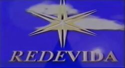 REDEVIDA 1997
