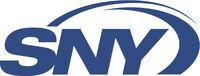 Sny-logo11