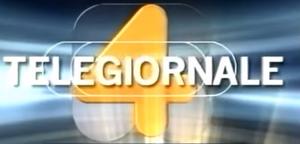 TG4 logo 3