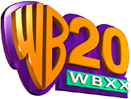 File:WBXX WB20 old.png