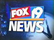 WXIX-10pmnews-11-25-5