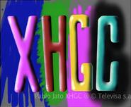 XHGC 1988 2
