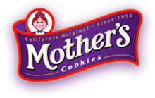 File:220px-Mothers Cookies logo.png