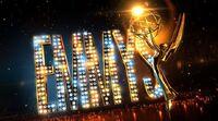 65th-primetime-emmy-award-winners-list