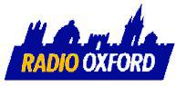 BBC R Oxford 1990