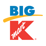 BigKalt