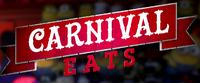 Carnival Eats (2014)