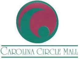 Carolinacirclemall1